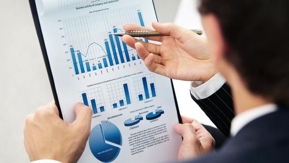 financial consultatant