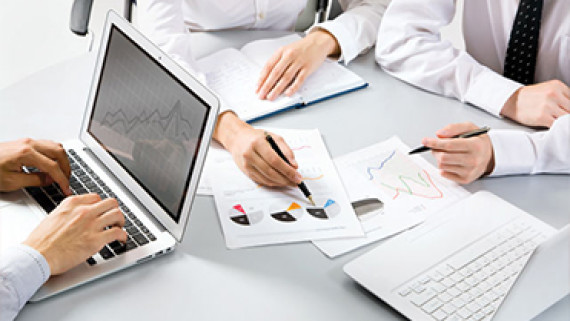 audit-fia-contabilitate